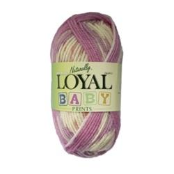 loyal-baby-prints-dk.jpg