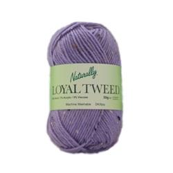 loyal-tweed.jpg
