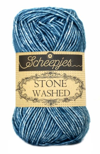 stone-washed-805.jpg
